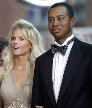 ex_Tiger_Woods_and_wife