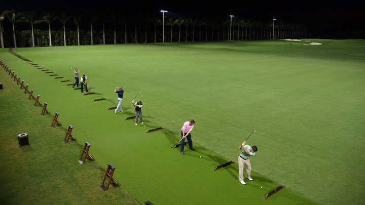 doral-golf-range
