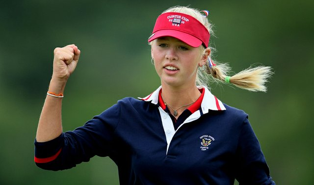 jessica-korda-curtis-cup_t640