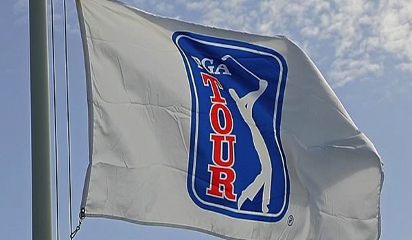 pga_tour_releases_schedule_with_minor_changes