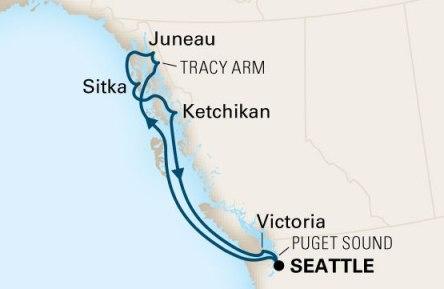 alaska-cruise-map-1